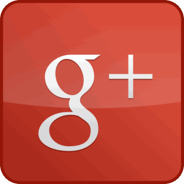 American Health Value's Google+ Account